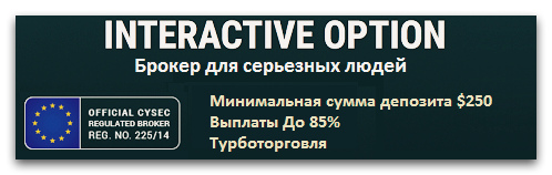 interactive_option